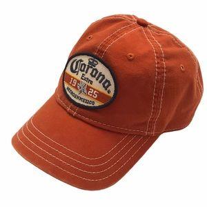 Bio-Domes Headgear Corona Extra Baseball Hat